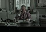 Кадр с фильма Большой Куш торрент 089411 сцена 0