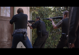 Кадр с фильма Тренировочный табель