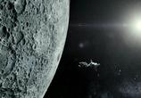 Кадр изо фильма Железное юпитер
