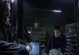 Кадр изо фильма Теккен торрент 07339 работник 0