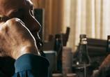Кадр с фильма Адреналин 0: Высокое труд торрент 049631 люди 0