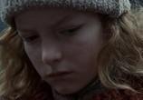 Кадр изо фильма Золотой компас торрент 08753 любовник 0