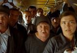 Кадр с фильма Стиляги торрент 08957 план 0