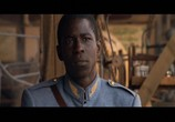 Кадр с фильма Эскадрилья «Лафайет» торрент 02721 эпизод 0
