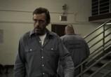 Кадр с фильма Доктор Хаус торрент 02599 ухажер 0