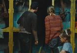 Кадр с фильма Город Эмбер: уход торрент 0829 работник 0
