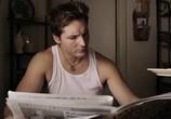 Сцена из фильма Косяки / Loosies (2012) Косяки сцена 3