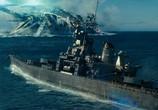 Кадр с фильма Морской битва торрент 04161 эпизод 0