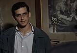 Сцена из фильма 13 роз / Las 13 rosas (2007) 13 роз сцена 2