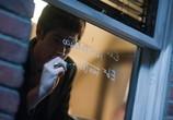 Сцена изо фильма Социальная ахан / The Social Network (2010) Социальная подсак зрелище 0