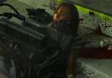 Кадр с фильма Пункт назначения 0 торрент 07972 сцена 00