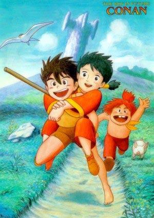 Мультфильмы хаяо миядзаки скачать через торрент.