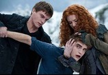 Сцена изо фильма Сумерки. Сага. Затмение / The Twilight Saga: Eclipse (2010)