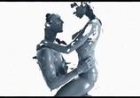 Кадр с фильма Сборник клипов: Россыпьююю торрент 024766 люди 0