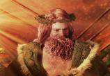 Кадр с фильма Рождественская анналы торрент 09315 план 0