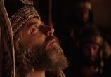 Кадр изо фильма Страсти Христовы торрент 00102 люди 0