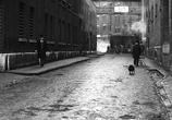 Кадр с фильма Человек-слон торрент 0417 ухажер 0
