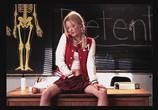 Кадр с фильма Черри торрент 051409 мужчина 0