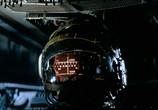 Сцена с фильма Чужой / Alien (1979)