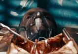 Кадр с фильма Адреналин 0: Высокое напряжённость торрент 03846 сцена 0