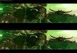 Кадр изо фильма Варкрафт торрент 025096 мужчина 0