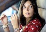 Сцена из фильма Прости за любовь / Scusa ma ti chiamo amore (2008) Прости за любовь