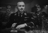Сцена из фильма Секретная миссия (1950) Секретная миссия сцена 3