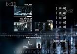 Кадр с фильма Особое воззрение торрент 06183 ухажер 0