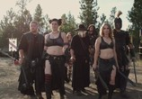 Сцена из фильма Рыцари королевства Крутизны / Knights of Badassdom (2013) Рыцари королевства Крутизны сцена 5