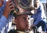 Сцена из фильма Военный ныряльщик / Men of Honor (2000) Военный ныряльщик