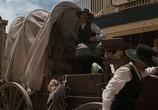 Кадр с фильма Тумстоун: Легенда дикого Запада торрент 039823 мужчина 0
