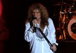 Сцена из фильма Whitesnake - The Purple Tour: Live (2018) Whitesnake - The Purple Tour: Live сцена 1