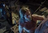 Кадр изо фильма Варкрафт торрент 024970 эпизод 0