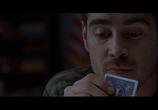 Кадр с фильма Рекрут
