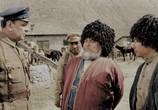 Кадр с фильма Офицеры торрент 088061 мужчина 0