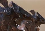 Кадр изо фильма Звездные врата