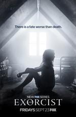 Изгоняющий дьявола / The Exorcist (2016)