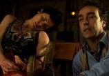 Кадр с фильма Пуаро Агаты Кристи торрент 002551 мужчина 0