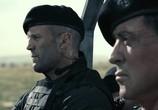 Кадр изо фильма Неудержимые 0 торрент 007071 сцена 0