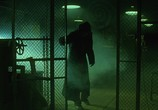Кадр с фильма Пила: Финальная Коллекция торрент 019252 сцена 0
