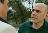 Кадр изо фильма Бабло торрент 04266 мужчина 0