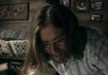 Кадр с фильма Зловещие мертвецы: Черная учебник торрент 027199 люди 0