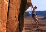 Кадр с фильма Вертикальный рубеж торрент 052518 сцена 0