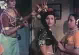 Сцена из фильма Бобби / Bobby (1973) Бобби сцена 6