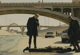 Кадр с фильма Время торрент 02938 мужчина 0