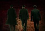 Кадр изо фильма Улица потрошителя