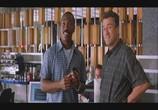 Сцена изо фильма Шоу начинается / Showtime (2002) Шоу начинается сценка 0