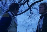Кадр изо фильма Патриот торрент 029289 ухажер 0