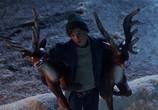 Кадр с фильма Рождественские вакации торрент 03462 ухажер 0
