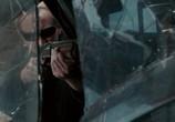 Кадр изо фильма Сумасшедшая парфорс торрент 002560 ухажер 0